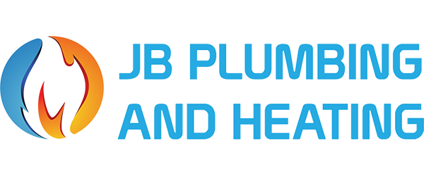 JB Plumbing * & Heating, Manchester, Withington, Chorlton, Didsbury